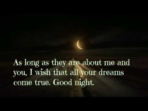 Best Good Night Quotes Good Night Quotes For Her Hindi Best Friend Love Crush Lovers Whatsapp
