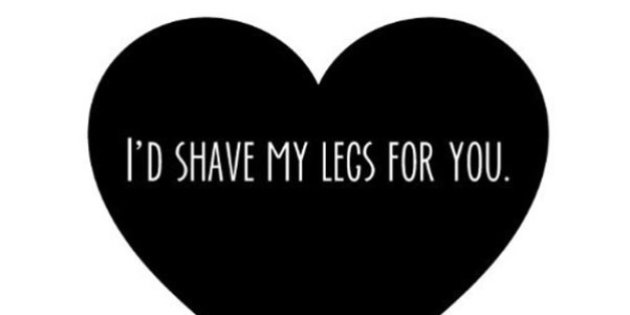 funny i love you quotes on pinterest hover me