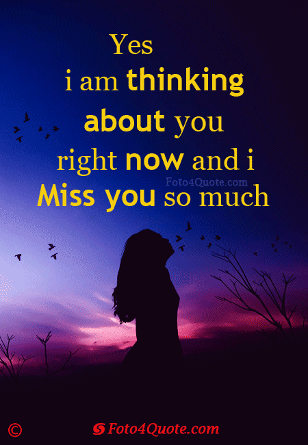 Images For Romantic Love I Miss You So Much Quotes About Missing Someone I Am