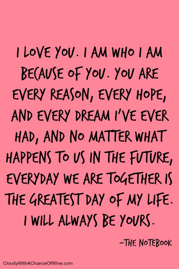 I Am Who Love Marriage Quotes Every Reason And No Matter Happens Future Greatest Always Life