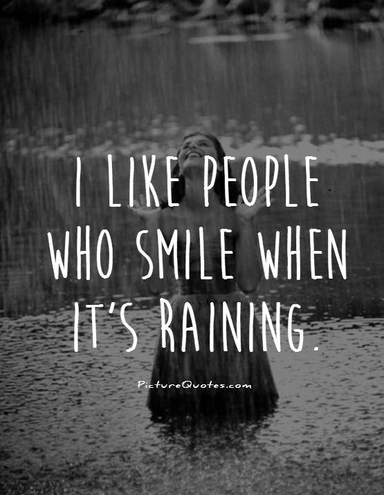 Love The Rain Quotes And Sayings Hover Me