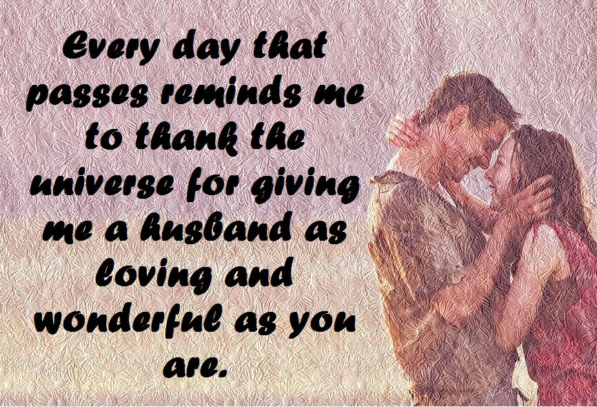 Love Quotes For Cute Husband Hover Me