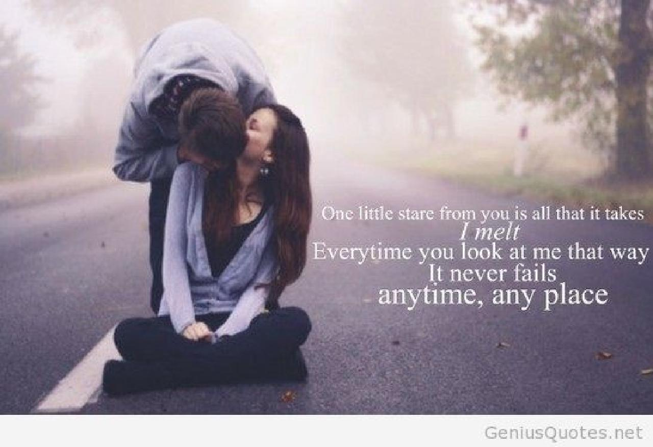 Love Romantic Quotes I Love My Wife Images And Wallpaper