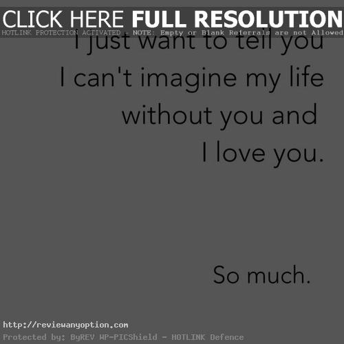 I Love You Quotes For Girlfriend Best Girlfriend Boyfriend I Love You I Love Her Feelings