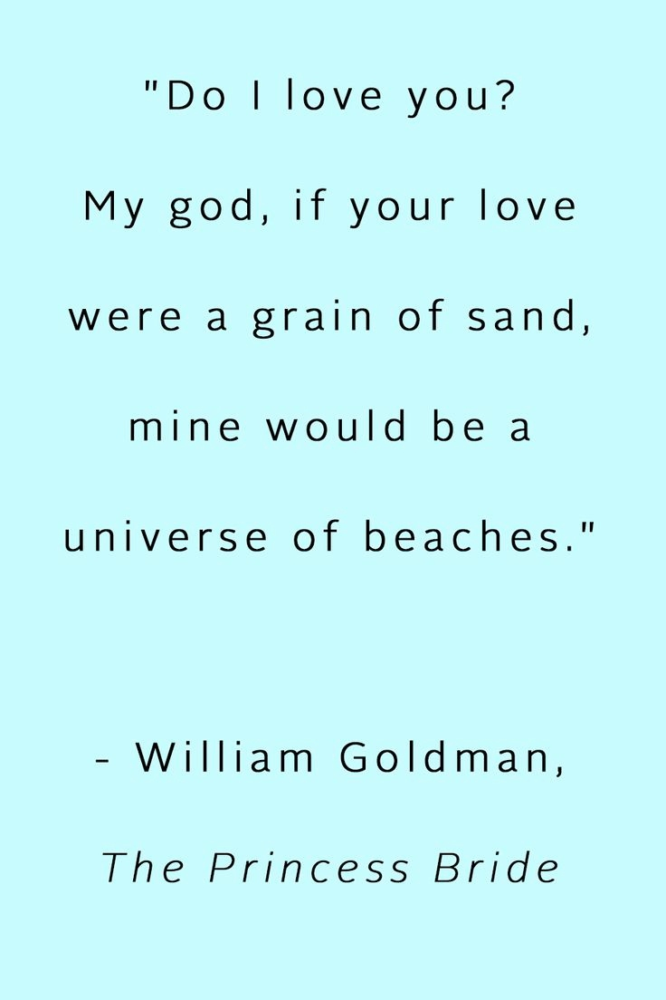 I Love You Quotes For Him Lovely Best Love Wedding Quotes Images On Pinterest Quotes