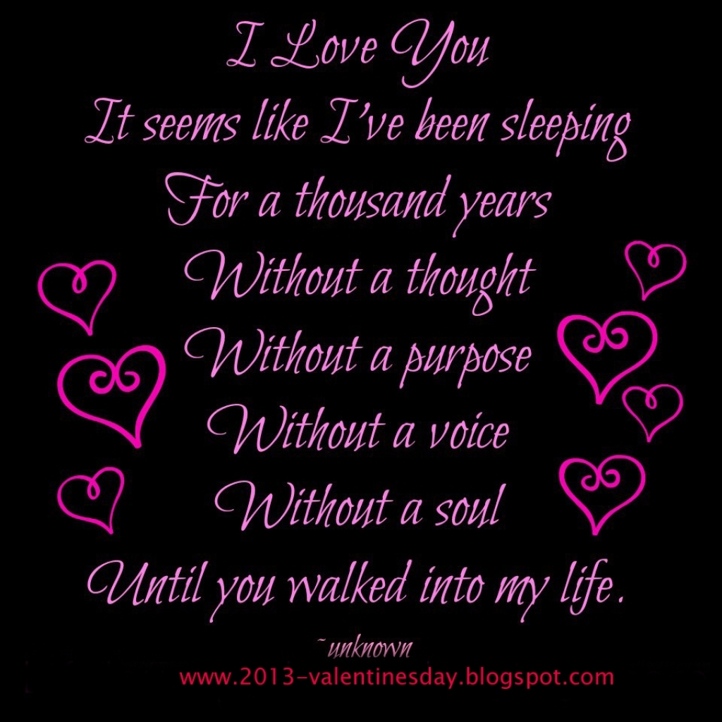 I Love You So Much Quotes And Sayings In Hindi I Love You So Much