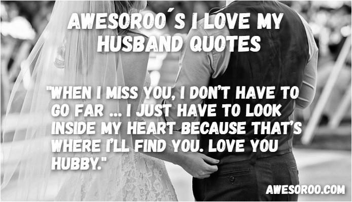 I Miss U Best Friend Quotes Amazing P Os  Awesome I Love My Husband