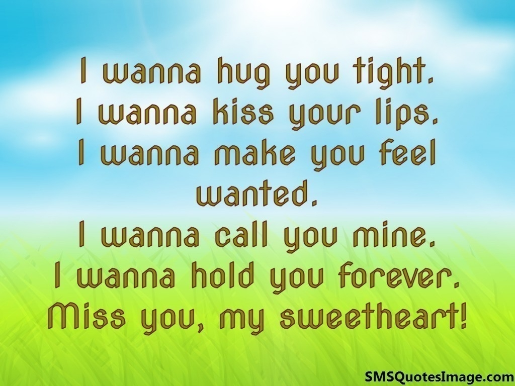 I Miss You Husband Quotes Missing You Page Sms Quotes Hover Me