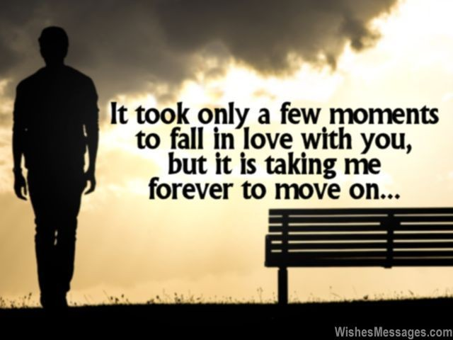 I Miss You Messages For E Friend Missing You Quotes For Her