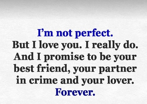 I_am_not_perfect_but_i_love_you_quotes