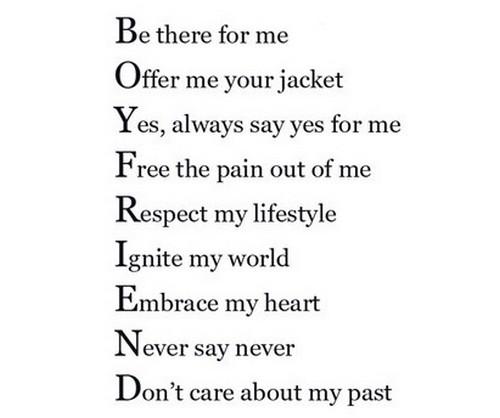 I_love_my_boyfriend_quotes