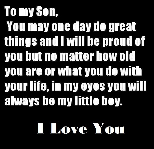 Love My Son I_love_my_son_quotes