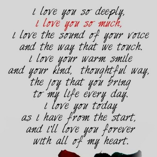 Love Quotes For Wife Awesome Love Quote My Wife Hover Me
