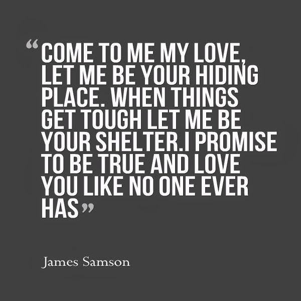 Ideas About Relationship Quotes For Her Short Love Quotes