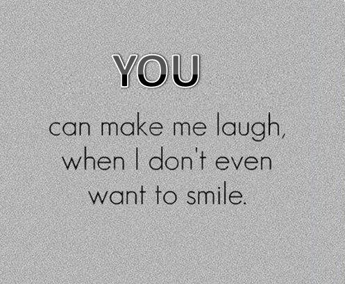 Love Idioms Quotes Everyday