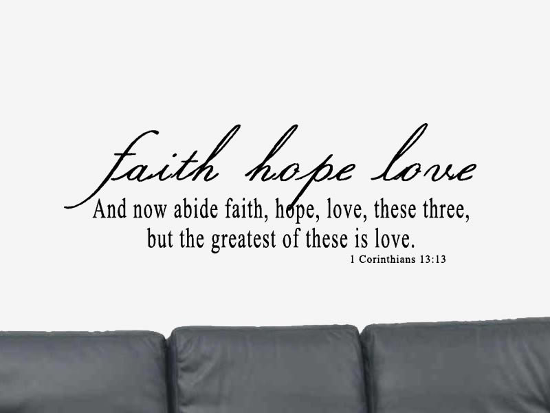 Bible Verses About Love About Faith Tattoos About Strength About Life Wallpaper About Friendship Bible Verses About Love Pictures Image P Os