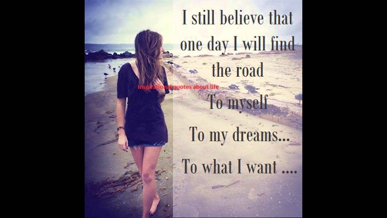 Inspirational Quotes About Experience Inspirational Quotes About Life And Love You