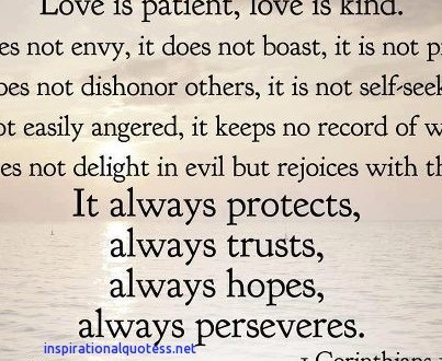 Inspirational Quotes Love Marriage New And