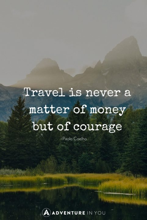 Travel Quotes Looking For Inspiration Check Out This Curated List Of The  Most