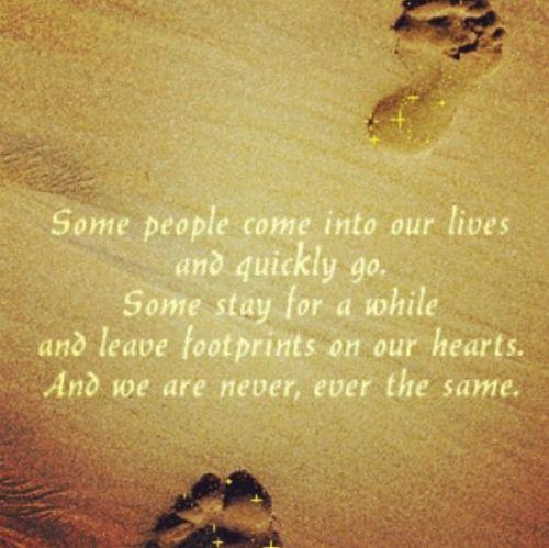 Bio Love Quotes Amusing Quotes About Bio Cute Love Quotes