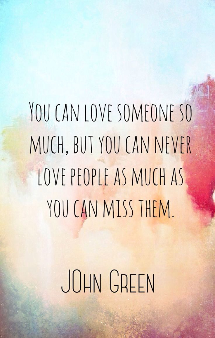 John Green Love Quotes  Best Ideas About John Green Tattoos On Pinterest Paper Towns