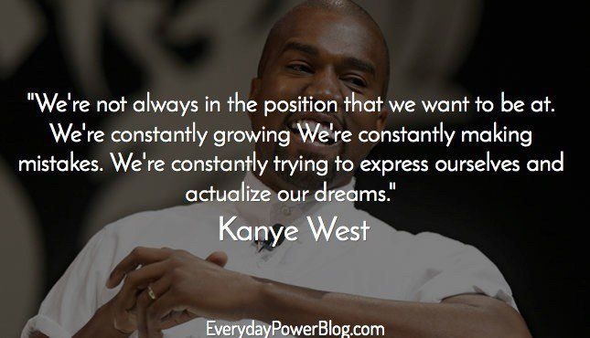 Kanye Love Quotes Adorable Love Quotes By Kanye West Hover Me