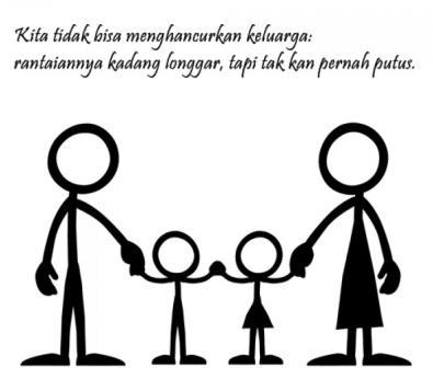 Nyawa Sekalipun Tak Akan Pernah Bisa Membalasnya Karena Kasih Sayang Seorang Ayah Kepada Anak Dan Juga Istri Tiada Bandingannya Di Dunia Ini