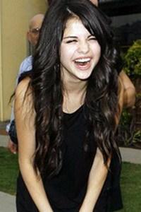 Funny Statuses
