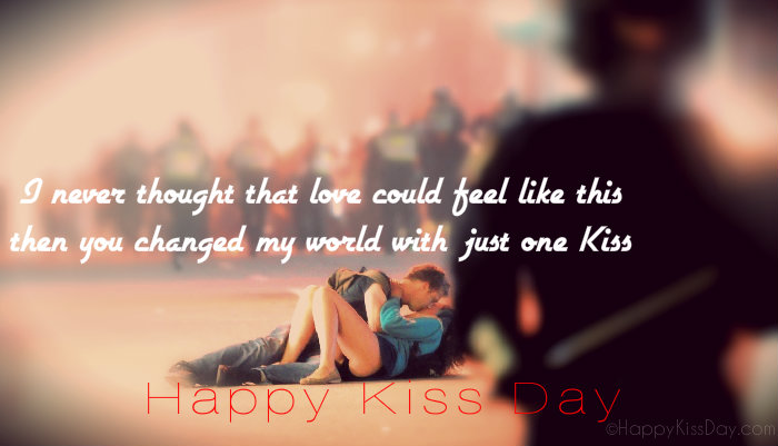 Kiss Day Quotes For Girlfriend Gf Wife  Kiss Day Quotes For Girlfriend