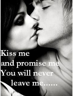Kiss Me Quotes Kiss Me When You Kiss Me Quotes Kiss Me Sayings