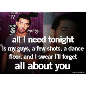Related Pictures New Drake Quotes From Take Care