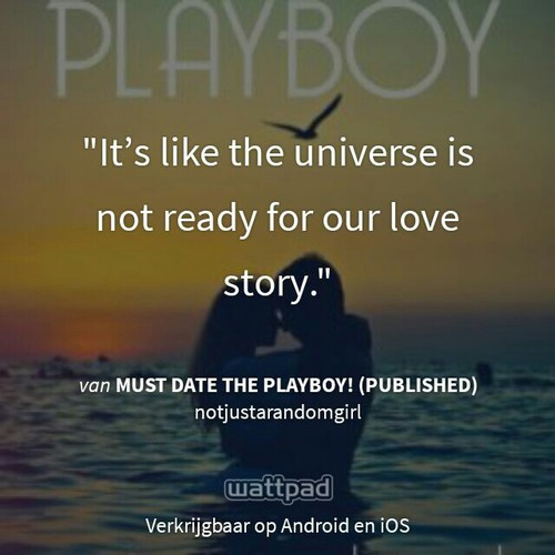 Quote Zach And Wattpad Image