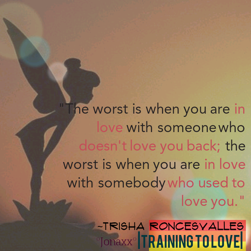 Quotes Wattpad And Love Image