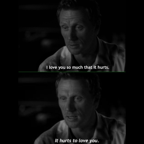 Quote Greys Anatomy And Greys Anatomy Quotes Image