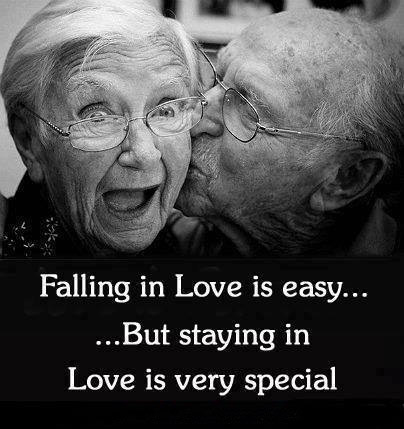Latest Loving Quotes Loving Quotes For Her Latest Sad Love Quotes Inspirational Love