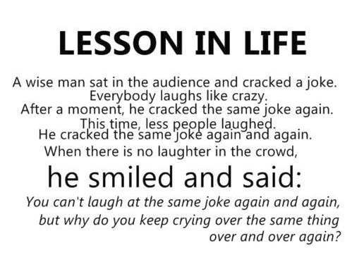 Quotes About Life Tumblr Lessons And Love Cover P Os Tagalog Covers Tumblr Swag And Death And Happiness
