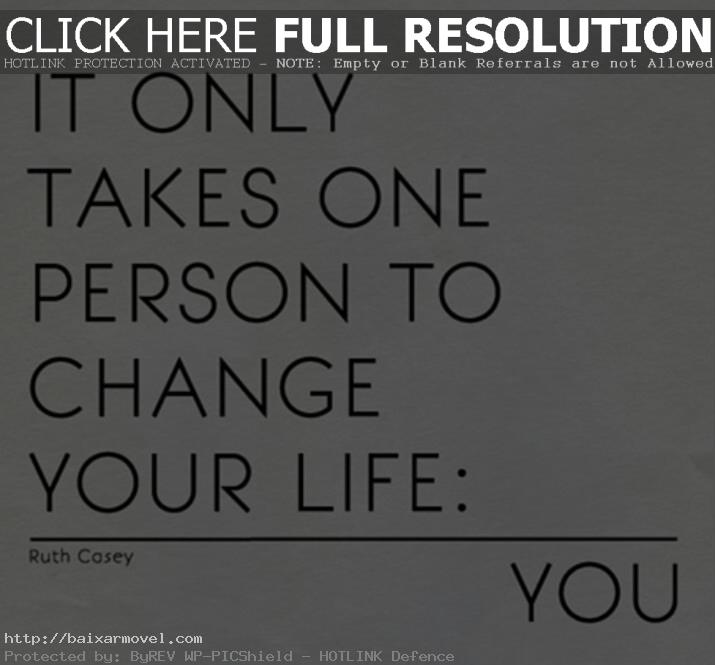 Life Changing Quotes About Love Delectable Quotes About Change In Life And Love Quotesgram Inspiration