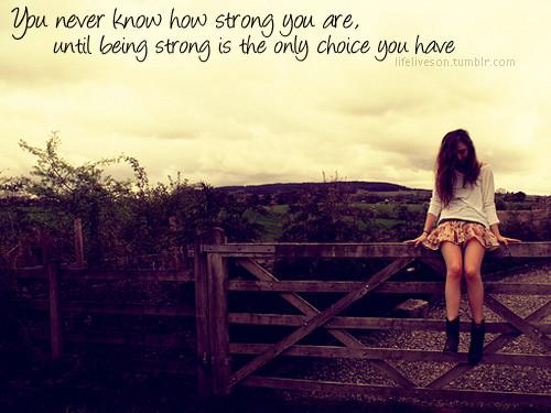 Life Quotes Xanga  Jpg