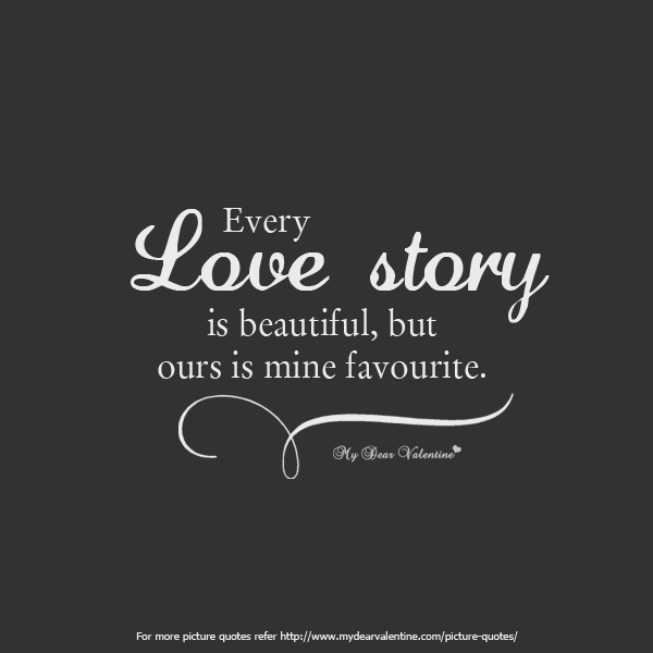 Love Quotes For Him New Love Quotes For Him Short Hover Me