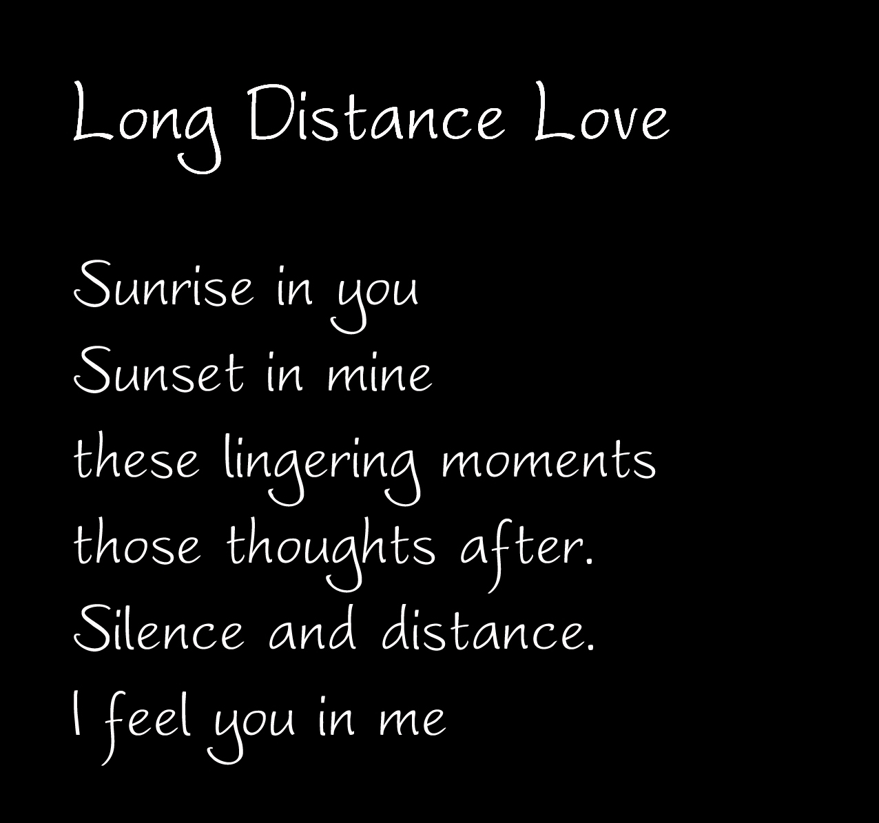 Loneliness Love Quotes Loneliness Love Quotes Loneliness Quotes Loneliness Images