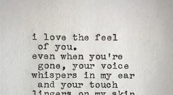 Long Distance Love Quotes Mmmmmm I Do Love The Feel Of You Missing That Closeness So Much Not Bei