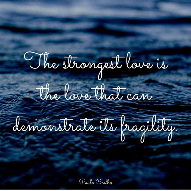 Long Distance Relationship Quotes About Strongest Love
