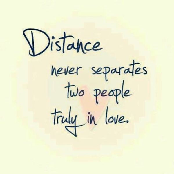Cover Image Credit Http Www Candlelove Us Wp Content Uploads   Long Distance Relationship Quotes Zones Jpg