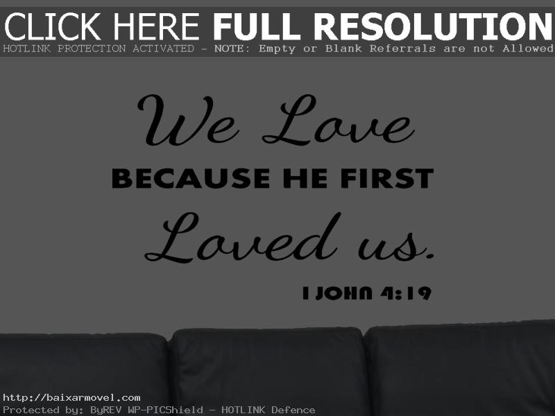 Love Bible Quotes Brilliant  Images About Bible Verse  On Pinterest Christ The Lord