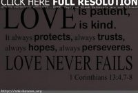 Love Bible Quotes New Best  Famous Bible Quotes Ideas On Pinterest Famous Bible