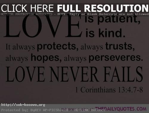 Love Bible Quotes New Best  Famous Bible Quotes Ideas On Pinterest Famous Bible