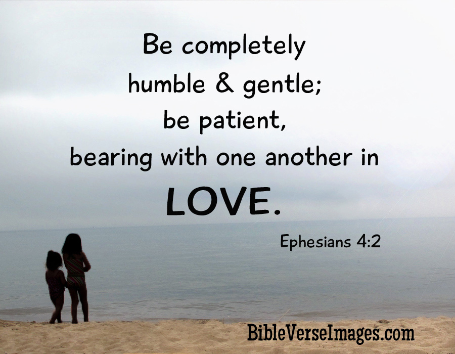 bible quotes on being in love hover me