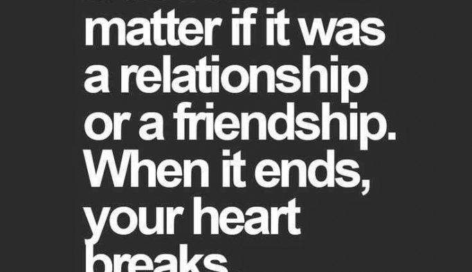 Love Breakup Wallpaper With Quotes Downloadsmartphone