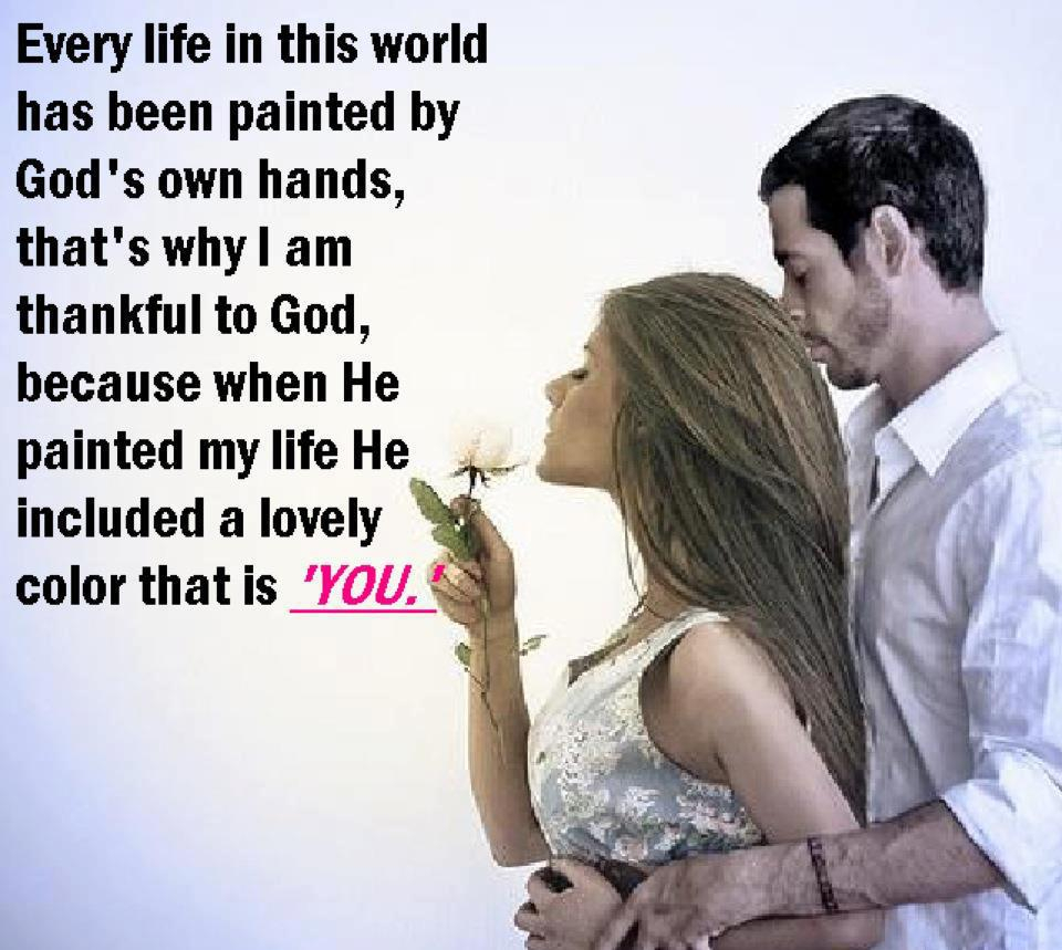 P Os Of The Love Cute Quotes Hindi
