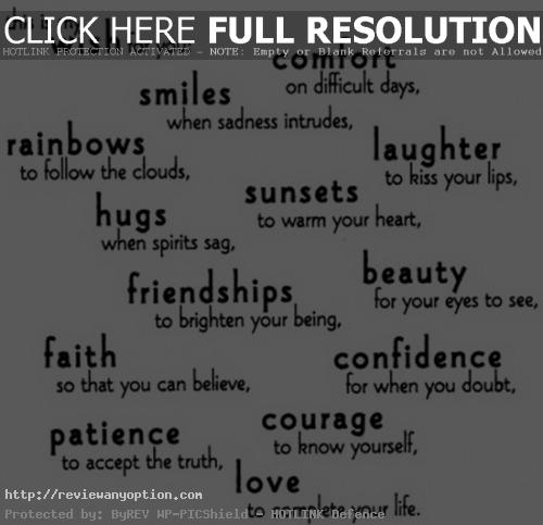 Love Friendship Quotes Interesting Love And Friendship Quotes And Sayings Friendship Quotes Zimbio